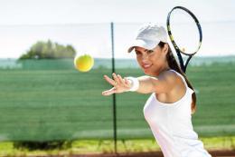 tenis-full.jpg